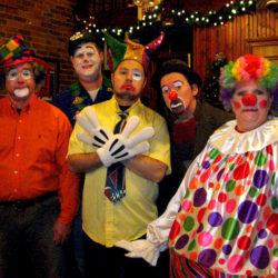 ClowninPic_01