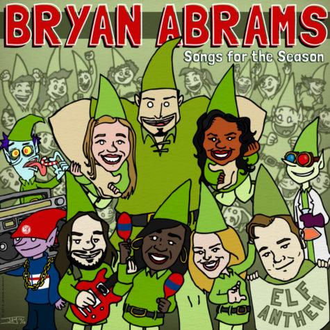 BryanAbrams_ElfOnEP